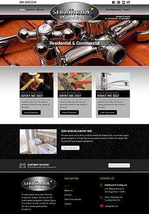 portfolio-plumber