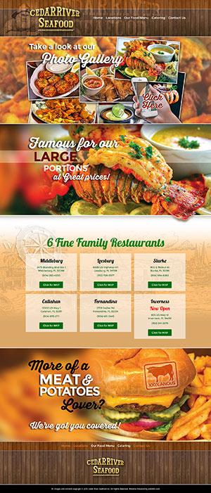 portfolio-restaurant